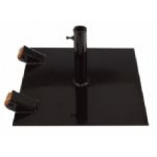 Umbrella Base SBSW75