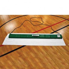 6 Feet Court Clean Unit With Towel Each CCM-6